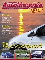 Automagazin 29-07 neu.indd - Tirol