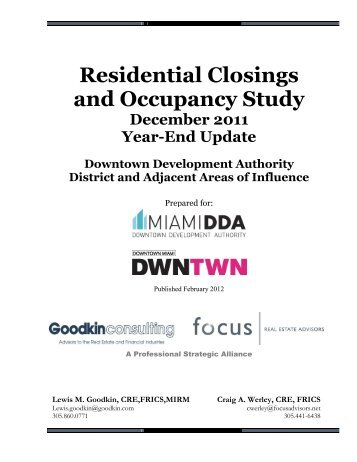 here - Miami Downtown Development Authority