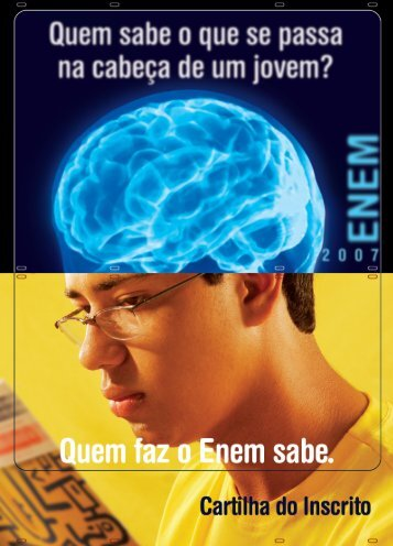 cartilha inscr 18/04