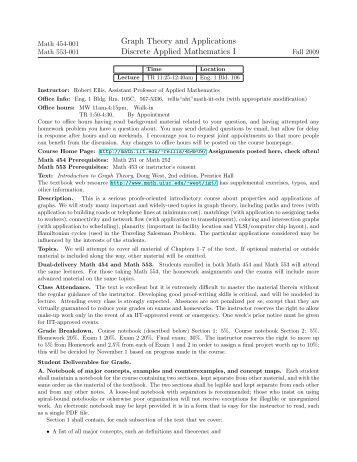 ebook asdlrfd manual manual