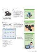 DIRIS® A - Socomec - Page 5