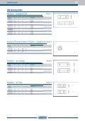 31000 - Davidi Werkzeugtechnik - Seite 6