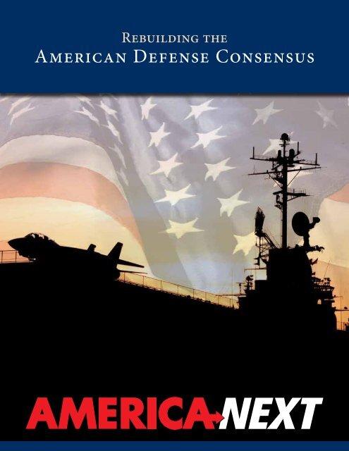Rebuilding-Defense-Consensus