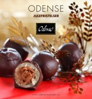 ODENSE - LiveBook