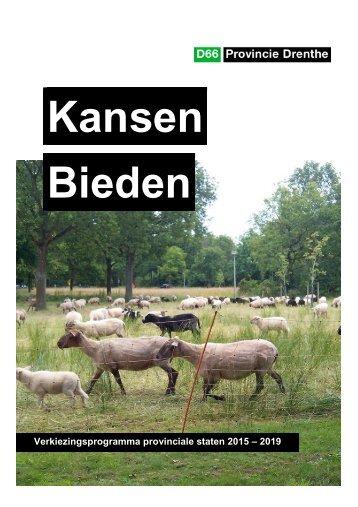 Verkiezingsprogramma-D66-Drenthe-PS-2015-2019-versie-1.2