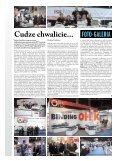 """STREFA BIURA"", numer piąty gazety. - Opus - Page 2"