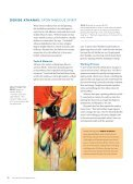 Acrylic Artist - Artist's Network - Page 5