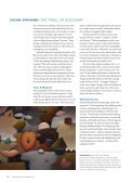 Acrylic Artist - Artist's Network - Page 7