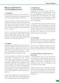 Bauen im Bestand - OBW GmbH - Seite 3