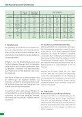 Bauen im Bestand - OBW GmbH - Seite 4