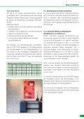 Bauen im Bestand - OBW GmbH - Seite 5