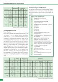 Bauen im Bestand - OBW GmbH - Seite 6