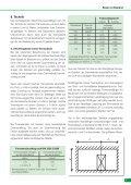 Bauen im Bestand - OBW GmbH - Seite 7