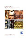 presenta - Golden Book Hotels - Page 2
