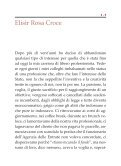presenta - Golden Book Hotels - Page 7