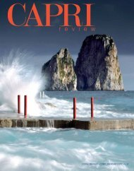 caprireview-32:2012 a.20120626182046