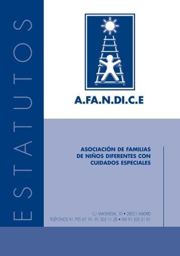 ESTATUTOS AFANDICE.pdf