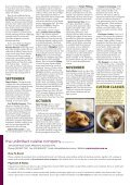 2008 cooking classes and tour schedule - Tony Tan's Unlimited ... - Page 4