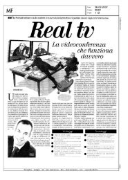 07-02-06 Milanofinanza.pdf - Tagetik