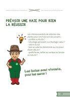 L'ABC DES HAIES - Page 3