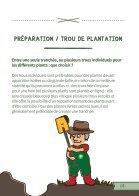 L'ABC DES HAIES - Page 5