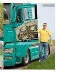 MANmagazine Truck Russia 2/2014 - Page 5