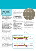 alpha Stencils - The Solder Connection - Page 3