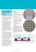 alpha Stencils - The Solder Connection - Page 4