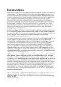 """""""Översättning av entreprenörskap till skolans praktik"""" (1 - Luleå ... - Page 5"""