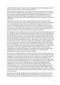 """""""Översättning av entreprenörskap till skolans praktik"""" (1 - Luleå ... - Page 6"""