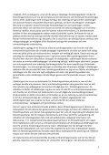"""""""Översättning av entreprenörskap till skolans praktik"""" (1 - Luleå ... - Page 7"""