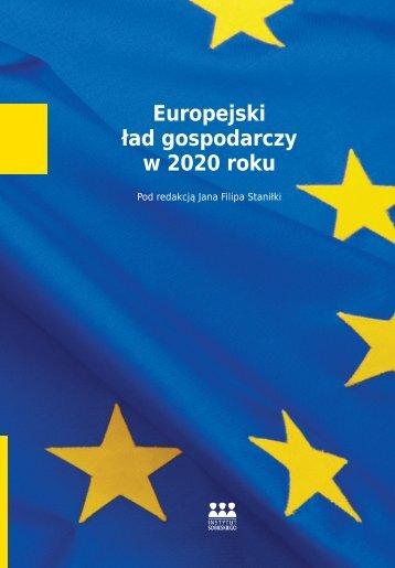 Staniłko-red-Europejski-ład-PDF