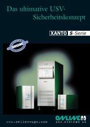 Download Datenblatt / Produktebeschreibung (PDF ... - Novopos AG