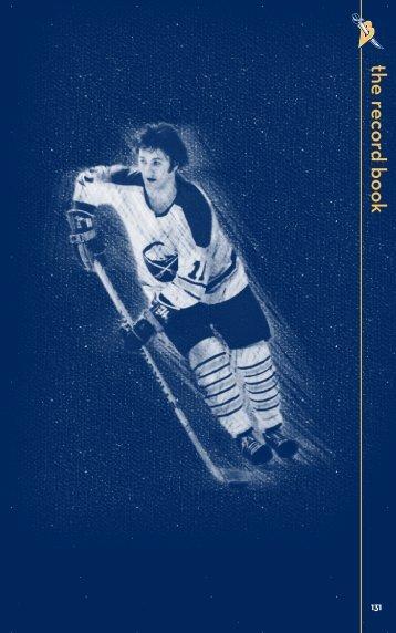 the record book - NHL.com