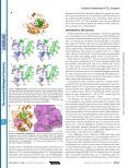 Entrapment of Carbon Dioxide in the Active Site of Carbonic ... - Page 2