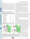 Entrapment of Carbon Dioxide in the Active Site of Carbonic ... - Page 4