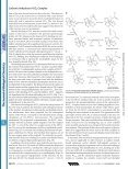 Entrapment of Carbon Dioxide in the Active Site of Carbonic ... - Page 5