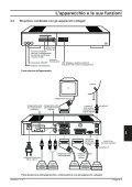 I Programmazione del ricevitore - Radix - Page 5