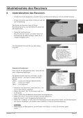D Programmieren des Receivers - Radix - Seite 7