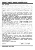 Gemeindebrief Dezember 2007 / Januar 2008 - St. Joseph ... - Page 3