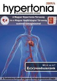 2009/4 - Diabetes