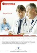 2009/4 - Diabetes - Page 2