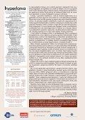 2009/4 - Diabetes - Page 3