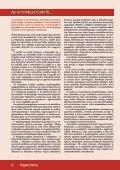 2009/4 - Diabetes - Page 4