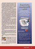 2009/4 - Diabetes - Page 5