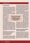 2009/4 - Diabetes - Page 6
