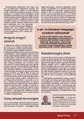 2009/4 - Diabetes - Page 7