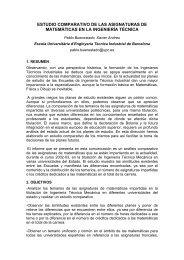 R0104 - Campus de la UPC a Vilanova i la Geltrú - UPC