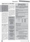 2009. augusztus - Jánossomorja - Page 2
