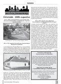 2009. augusztus - Jánossomorja - Page 3